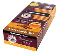 daryls-bar-cinnamon-honey.jpg