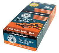 daryls-bar-peanut-butter-choc.jpg