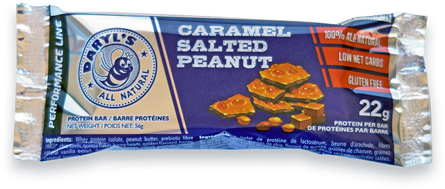 daryls-bars-caramel-salted-peanut-info2.png