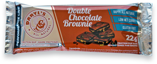 daryls-bars-double-chocolate-brownie-info2.png