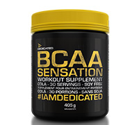 dedicated-bcaa-sensation