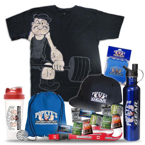 https://www.supplementscanada.com//media/discount_GearPack_29_Weight_Lifter_STEEL_BOTTLE_info_image.jpg