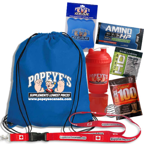 https://www.supplementscanada.com//media/discount_GearPack_BLUE_BAG_GYM_info_image.jpg