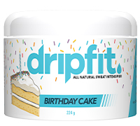 dripfit-224g-8oz-birthday-cake