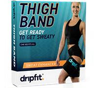 dripfit-workout-sweat-band-thighs-box