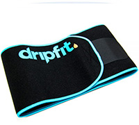 dripfit-workout-sweat-band-waist