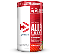 dymatize-all-9-amino-450g-orange-cranberry