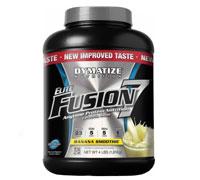 dymatize-elite-fusion-7-4lb.jpg