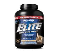 dymatize-elite5lb-vanilla.jpg