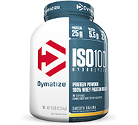 dymatize-iso-100-hydrolyzed-5lb-smooth-banana