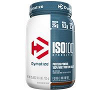dymatize-iso100-2