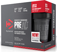 dymatize-pre-wo-400g-20-servings-shaker-sample-combo-chilled-fruit-fusion