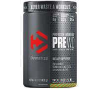 dymatize-pre-wo-400g-20-servings-sweet-cherry-lime