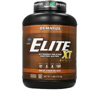 dymatize_eliteXT_chocolate4lb.jpg