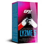 efx-sports-lyzme-5-90-caps