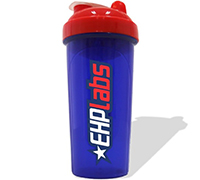ehp-blue-shaker-cup