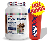 ehp-labs-oxy-whey-free-shaker