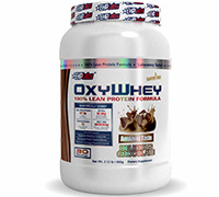 ehp-labs-oxywhey-lean-protein-choc