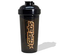 ehp-labs-shaker-cup-black