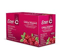 enerc-cramberry.jpg