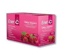 enerc-raspberry.jpg