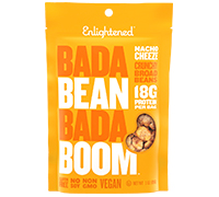 enlightened-bada-bean-bada-boom-nacho-cheese