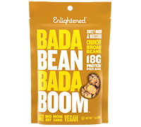 enlightened-bada-bean-bada-boom-sweet-onion-mustard