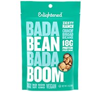 enlightened-bada-bean-bada-boom-zesty-ranch