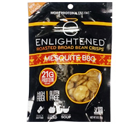 enlightened-bean-crisps-mesquite-bbq