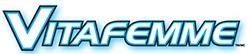 femme-logo2.jpg
