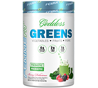 femmefit-goddess-greens-320g-berry-delicious