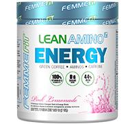 femmefit-lean-amino-energy-195g-pink-lemonade