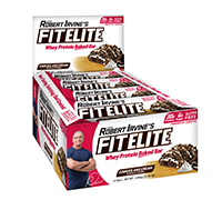 fitelite-cookies-and-cream