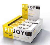 fitjoy-lemon-square