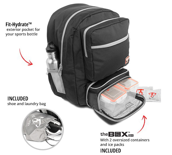 https://www.supplementscanada.com//media/fitmark-backpack-transporter-black-info-img1.jpg