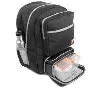 fitmark-backpack-transporter-black.jpg