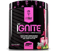 fitmiss-ignite-210g-30-servings-strawberry-margarita