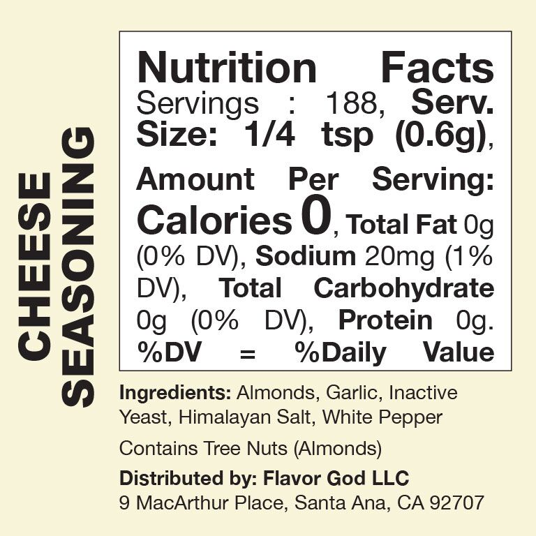 flavor-god-cheese-flavor.jpg