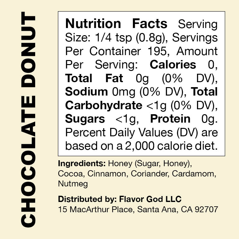 flavor-god-chocolate-donut-info.jpg