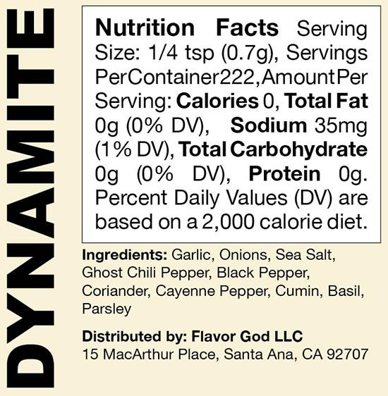 https://www.supplementscanada.com//media/flavor-god-dynamite-info.jpg