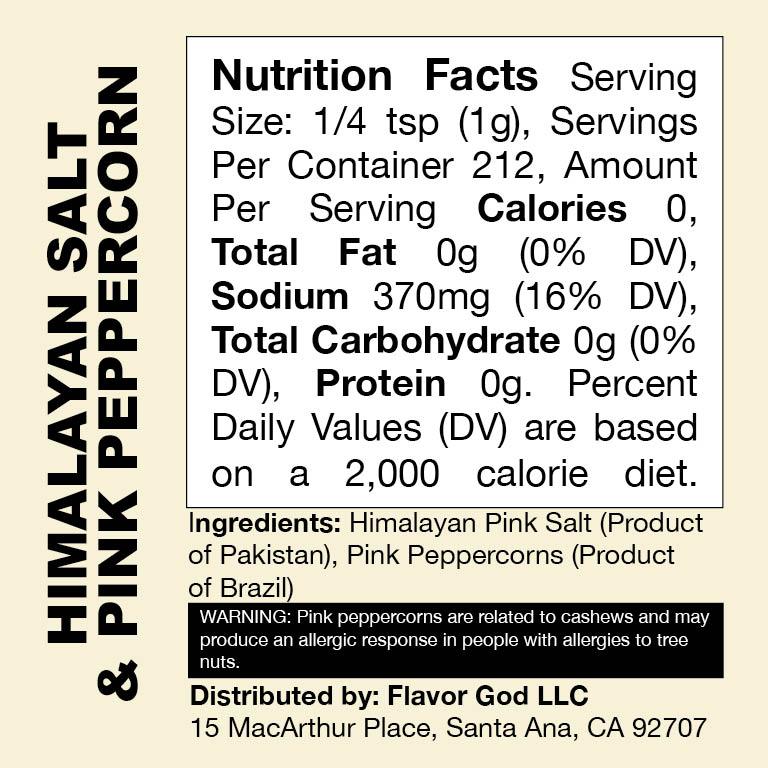flavor-god-himalayan-salt-info.jpg