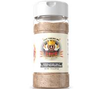 flavor-god-himalayan-salt.jpg