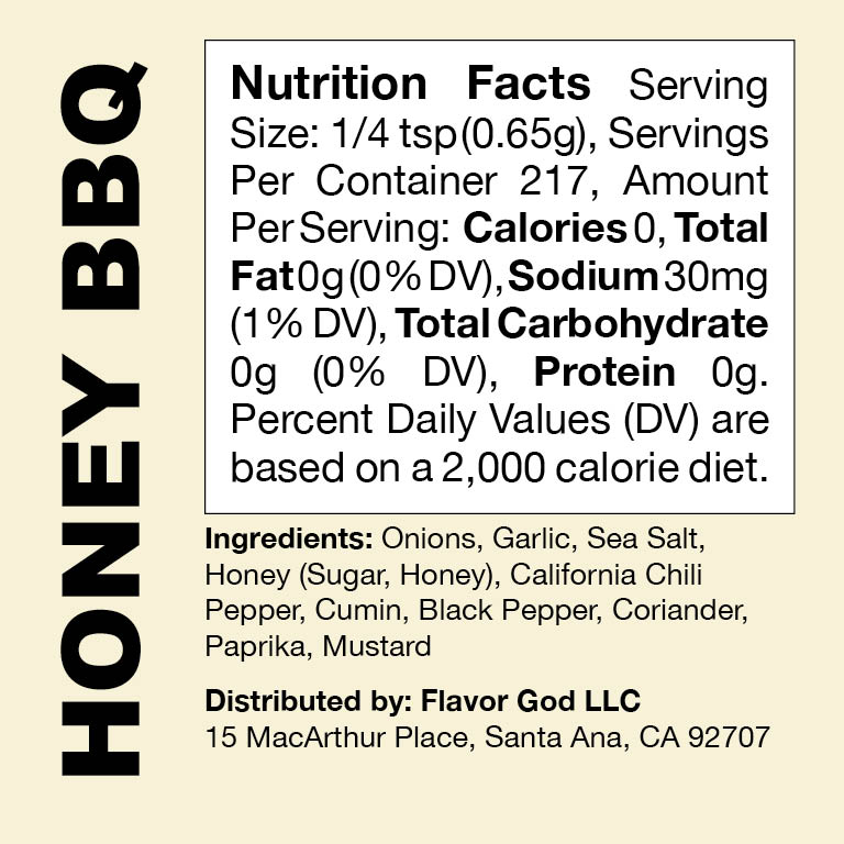 flavor-god-honey-bbq-info.jpg