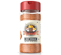 flavor-god-hotwings-seasoning-5-5oz