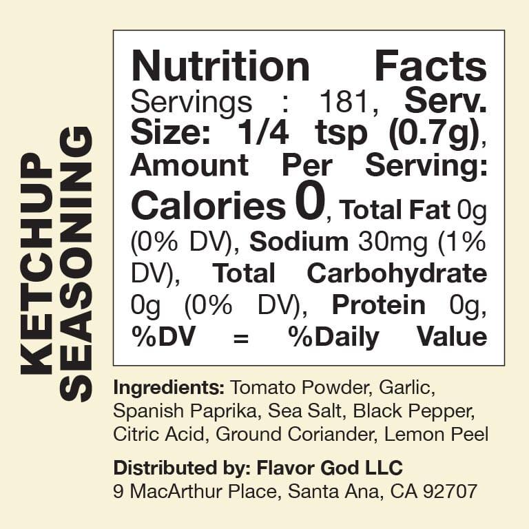 flavor-god-ketchup-info.jpg