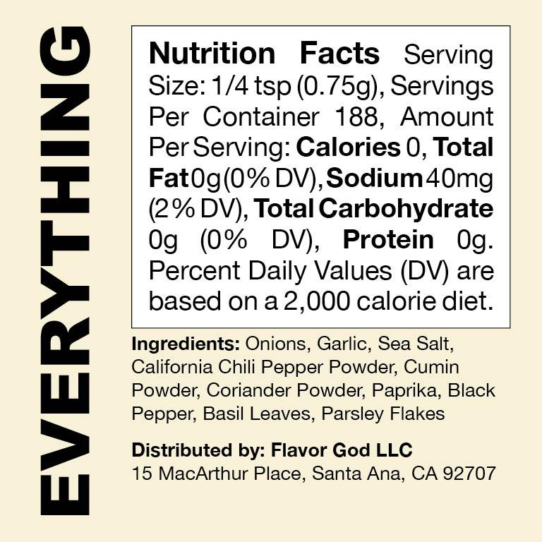 flavor-god-lemon-everything-info.jpg