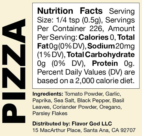 https://www.supplementscanada.com//media/flavor-god-pizza-info.jpg