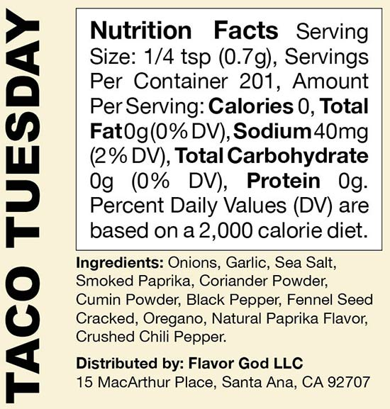https://www.supplementscanada.com//media/flavor-god-taco-tuesday-info.jpg