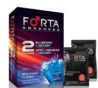 forta-fadvanced-2pack-samples