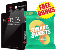 forta-for-men-free-smartsweets-peach-rings